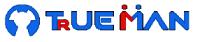 TRUEMAN-Tiên phong công nghệ 4.0